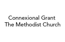 Connexional Grant The Methodist Church