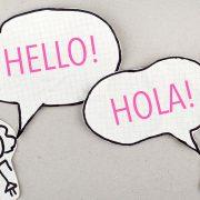 Hola Together