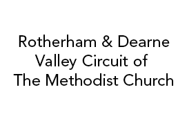Rotherham and Dearne Valley Circuit of The Methodist Church