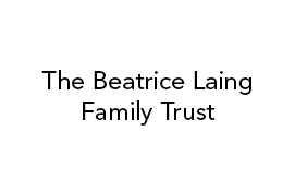 The Beatrice Laing Family Trust