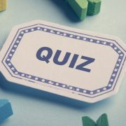 Quiz Together