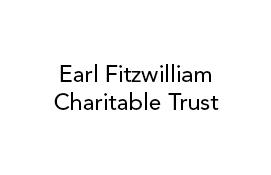 Earl Fitzwilliam Charitable Trust