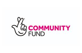 NLCF logo